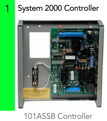 system_controller_l system 2000 controller zonex california economizer wiring diagram at pacquiaovsvargaslive.co