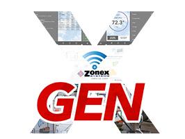200-GENX-logo