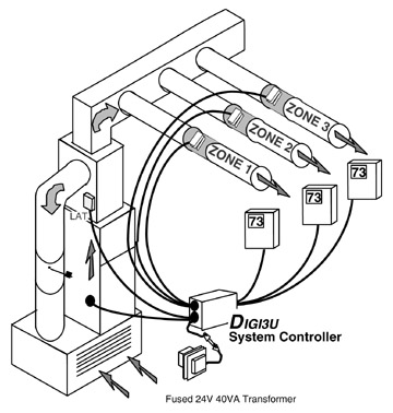 century motor wiring diagram with Weg Motor Wiring Diagram 6 Lead on 88 Buick Century Fuel Pump Relay Location additionally 2l4yw Trying Locate Fuel Pump Relay 92 Buick Centuet in addition Wiring Diagram For Ac Blower Motor moreover Watch together with Vacuum Wipers Diagram.