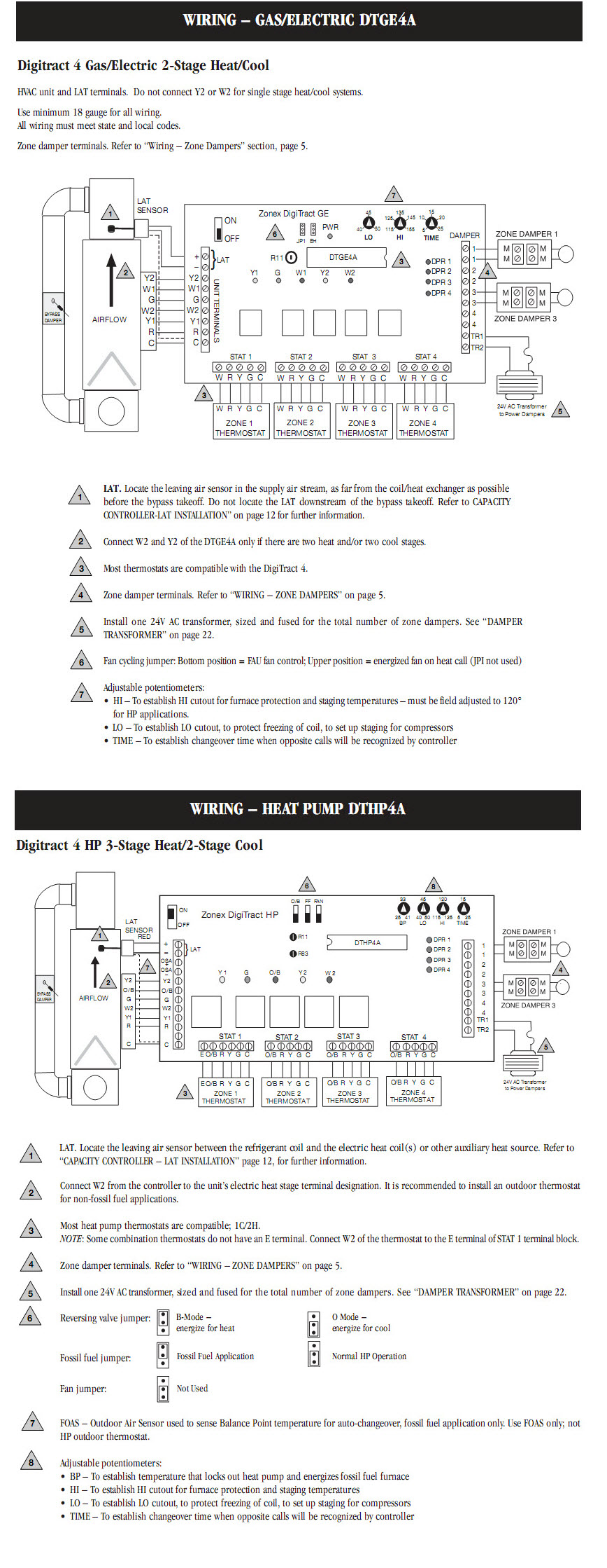 digitract4_wiring_schematics R Control Wiring Schematics on