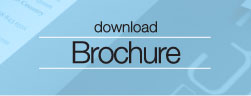 home_brochure