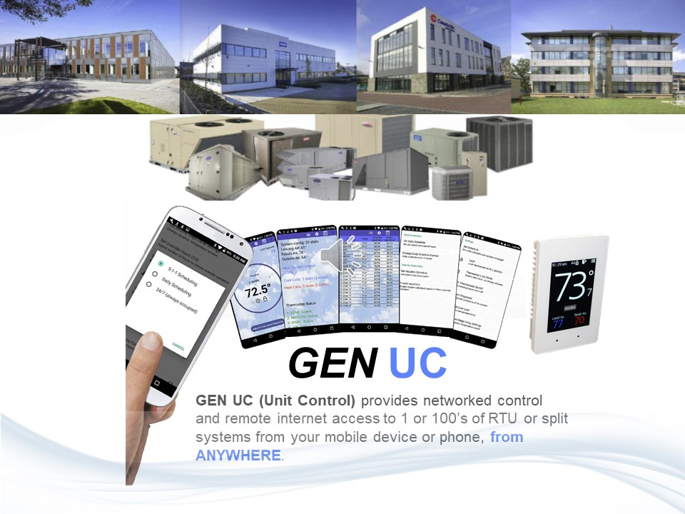 gen_uc_thumbnail