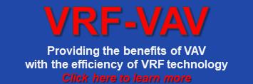 new vrf logo