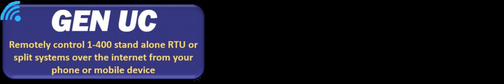 gen uc