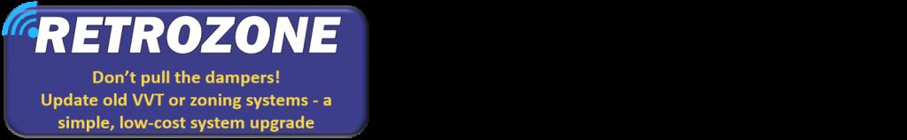 retrozone