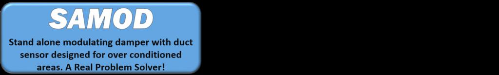 samod