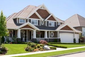house4-1-1024x771