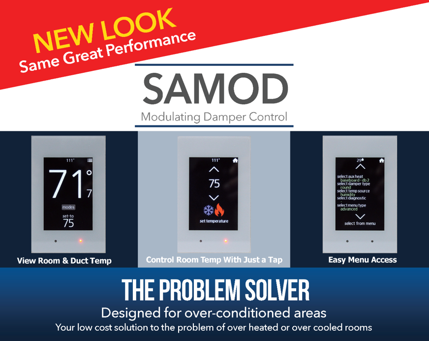 samod_problem-solver