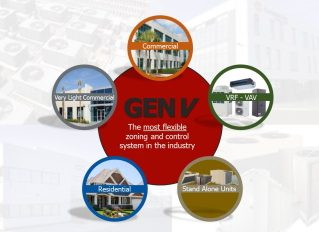 genv_all-systems-logo